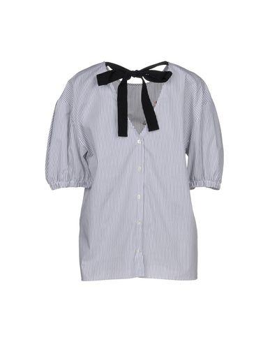 Bluse Jord pålitelig for salg salg Manchester klaring nicekicks 0DUls