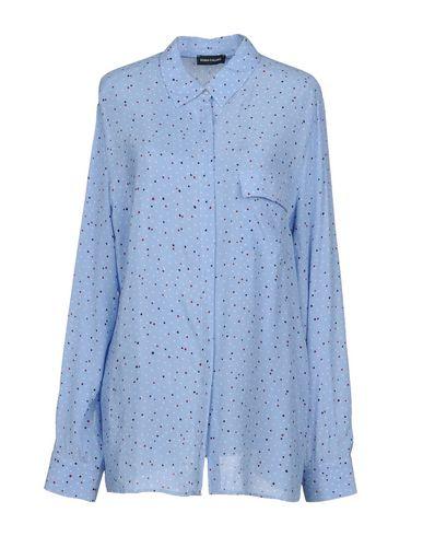 SHIRTS - Shirts Diana Gallesi Cheap Sale Low Price QKBr4AE5