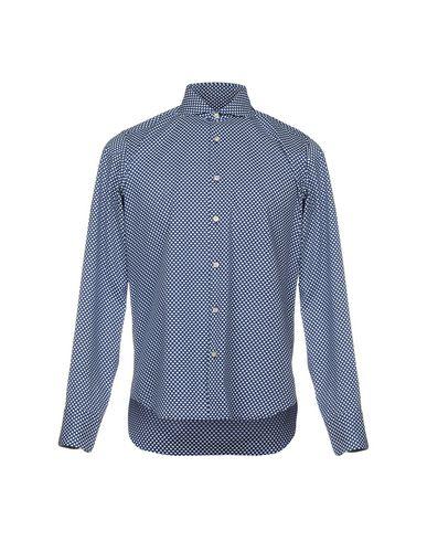Trykt Shirt 965 Gmf besøke nye online salg målgang FJ6Q7k