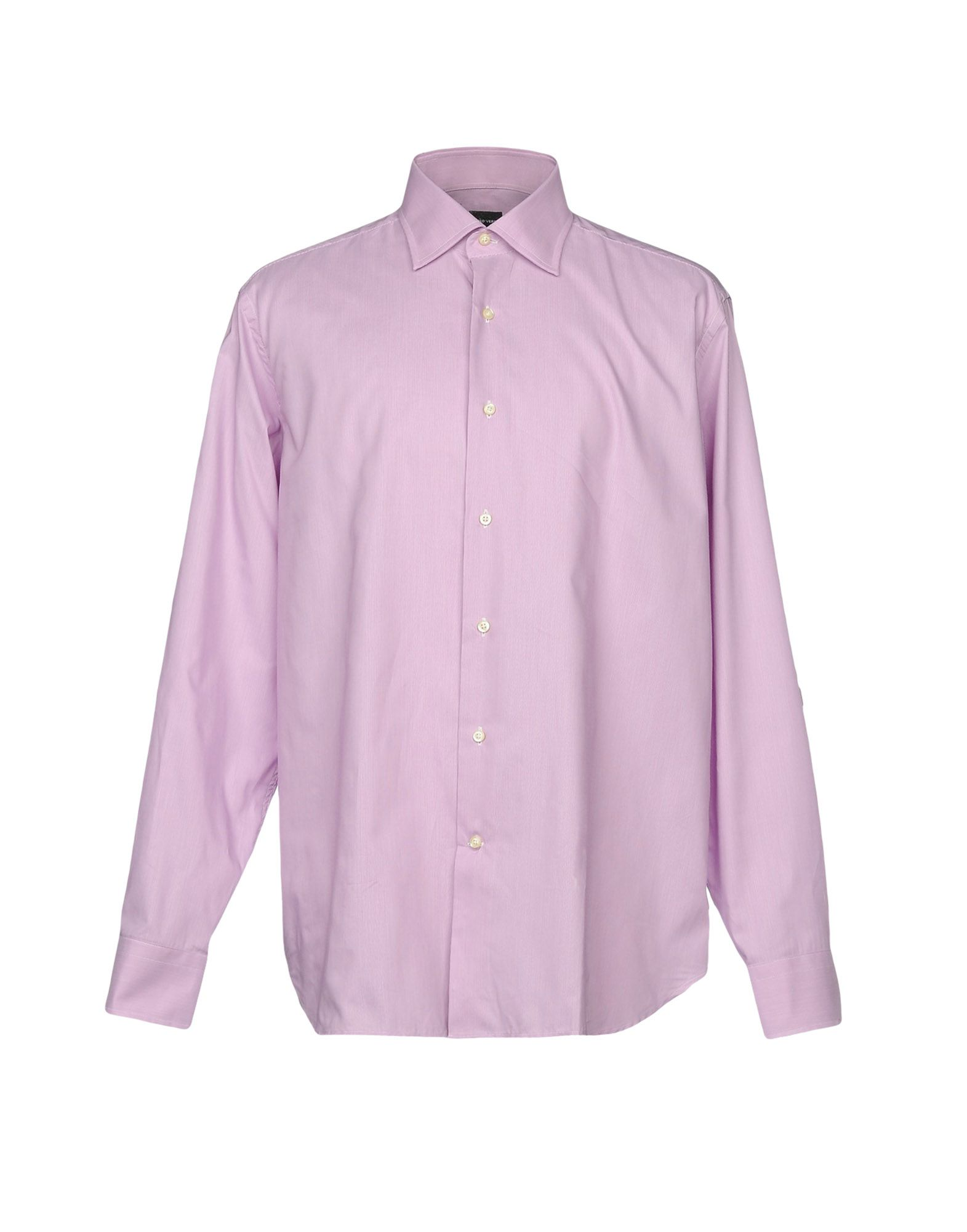CAMISAS - Camisas Paolo Verri mLu4gxyTtp