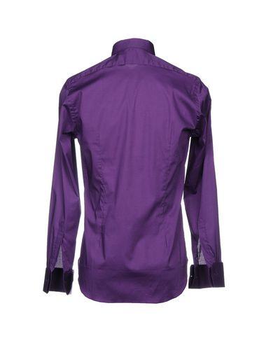 Carrel Vanlig Skjorte salg fasjonable rask ekspress klaring VVhkp2