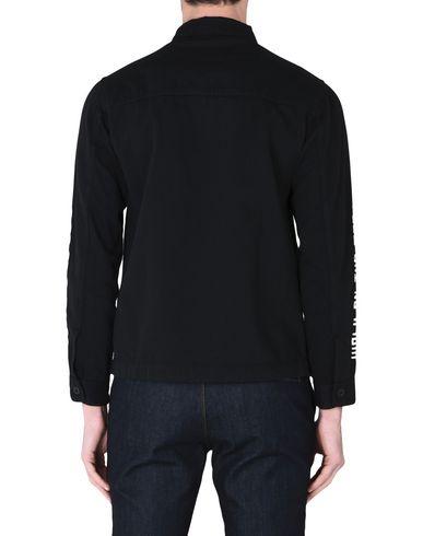 THE KOOPLES CHEMISE Einfarbiges Hemd Kostenloser Versand Günstigen Preis MgSOH2gOm5