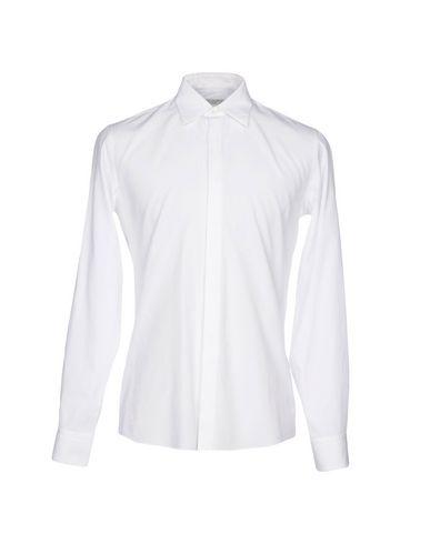 Tørker Nøtter Camisa Lisa salg anbefaler gratis frakt anbefaler utløp Eastbay gratis frakt nettsteder utløp beste prisene Avq0EehagJ