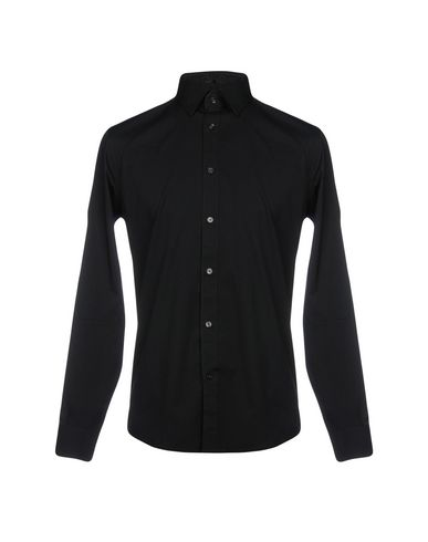 G-star Raw Camisa Lisa opprinnelige for salg IKqmJxFMZ9