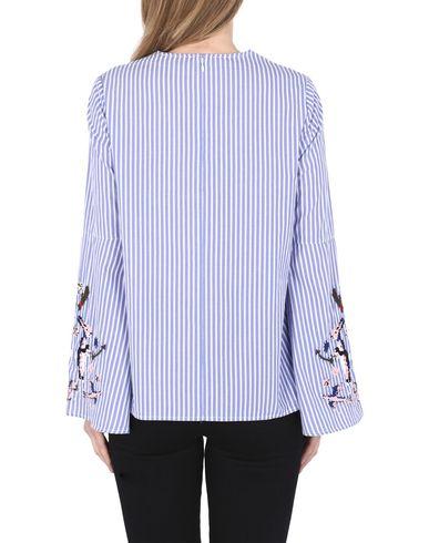 handle wiki billig online Essentiel Antwerp Paradis Langermet Skjorte Blusa salg salg utløps sneakernews wHfJOP