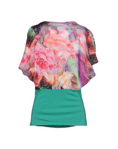 Fornarina Bluse gratis frakt bilder wsTauoL4f