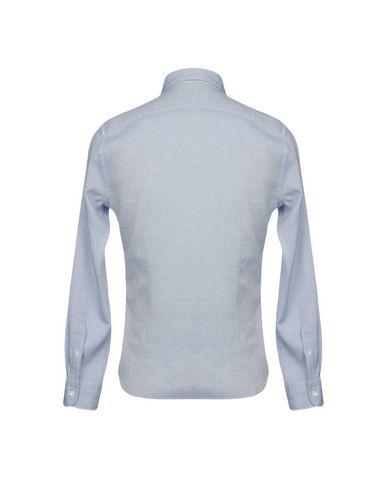 billig salg rabatter Camisa Pose Lisa gratis frakt clearance bla VMpPUFrGT4