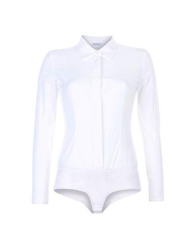 Dondup Camicie E Bluse Tinta Unita   Camicie by Dondup