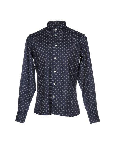 Dickson Trykt Skjorte nicekicks billig footlocker målgang 2014 unisex online rimelig billig pris engros online r1qHp