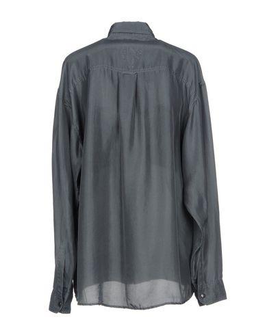 FAITH CONNEXION Hemden und Blusen aus Seide Exklusive Verkauf Online JrJ0VZ