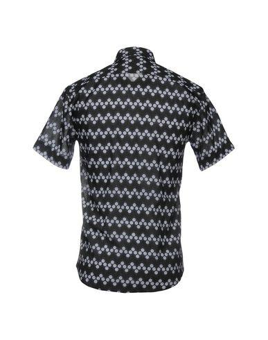 SAINT PAUL Hemd mit Muster Günstigsten Preis Günstig Online 2W8418wb
