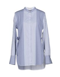 LE SARTE PETTEGOLE - Striped shirt