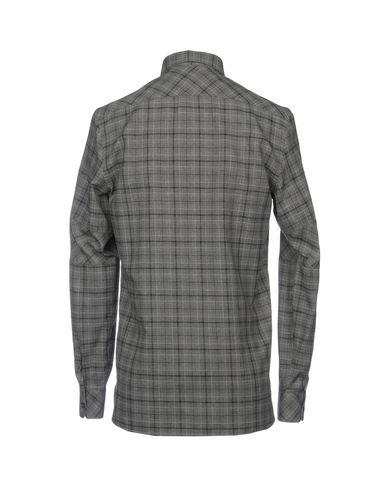 Bester Großhandel Zu Verkaufen Die Besten Preise Verkauf Online LOW BRAND Kariertes Hemd Freies Verschiffen Perfekt Footlocker Bilder Zum Verkauf 1JjyX