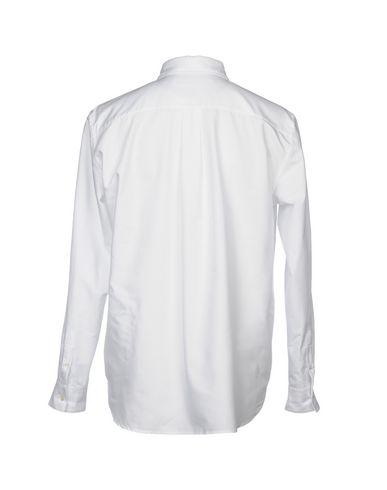 GOLDEN GOOSE DELUXE BRAND Camisas de rayas