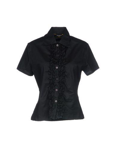 Combobella Skjorter Og Bluser Glatte klaring høy kvalitet Billig billig online billig fabrikkutsalg PQYHbstb