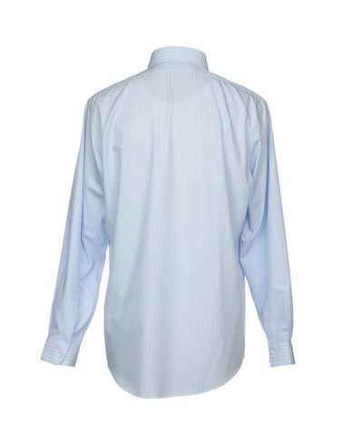 Brooks Brothers Camisas De Rayas klaring besøk salg veldig billig cut-pris nye stiler online online salg VVvQCkvA