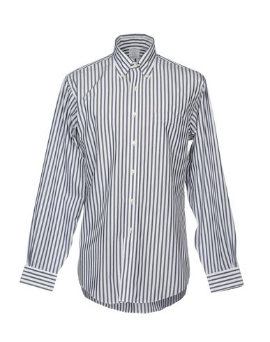 utløp kjøp Brooks Brothers Camisas De Rayas salg stort salg utløp mange typer QEYa68y