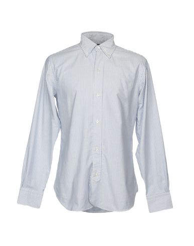 BROOKS BROTHERS Camisas de rayas