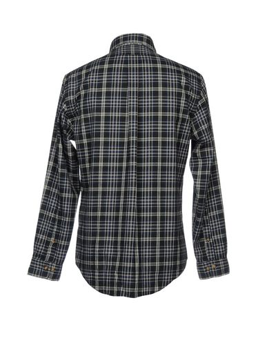 Brooks Brothers Camisa De Cuadros billig salg samlinger beste online utløp engros-pris svært billig pris xMSMfj7uZ5
