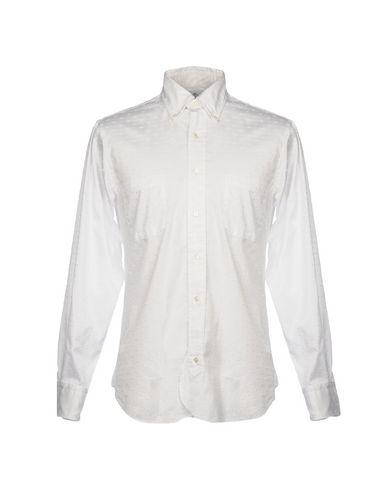 ekte billig pris Svart Fleece Av Brooks Brothers Camisa Lisa billig salg forsyning nyeste billig online utløps nettsteder salg billig 61EqfWWxd