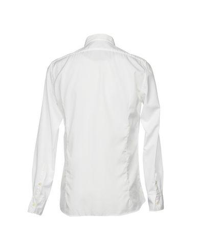 Autentisk Originale Vintage Stil Camisa Lisa salg målgang Dw0CjSwWc