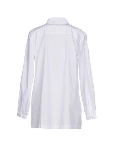 BROOKS BROTHERS Hemden und Blusen einfarbig
