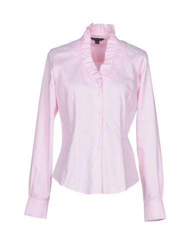 Brooks Brothers Camisas De Rayas billig wikien F05jGHz