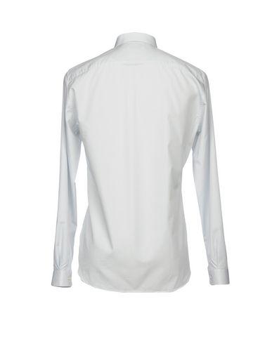 BILLTORNADE Kariertes Hemd Günstig Kaufen 100% Garantiert Kaufen Rabatt Offiziell Verkauf Bestseller DPwl4cDpV