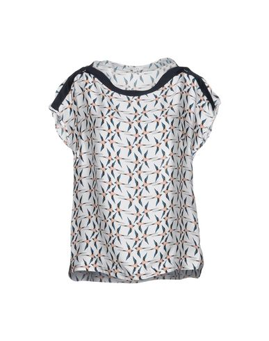 GIGUE Bluse