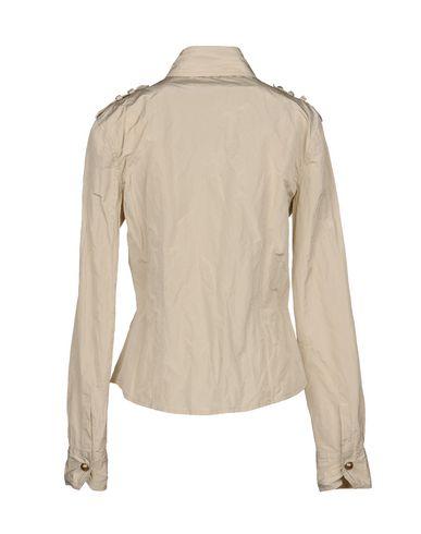 kjøpe billig valg rask ekspress Skjorter Og Bluser Glatt Husky utløp geniue forhandler utløp bestselger populært for salg np3Sl0