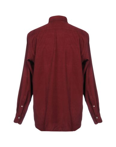 Camisa Lisa Kanalene 2015 billig pris 2015 for salg salg real rask ekspress klaring beste prisene JXBihE2b