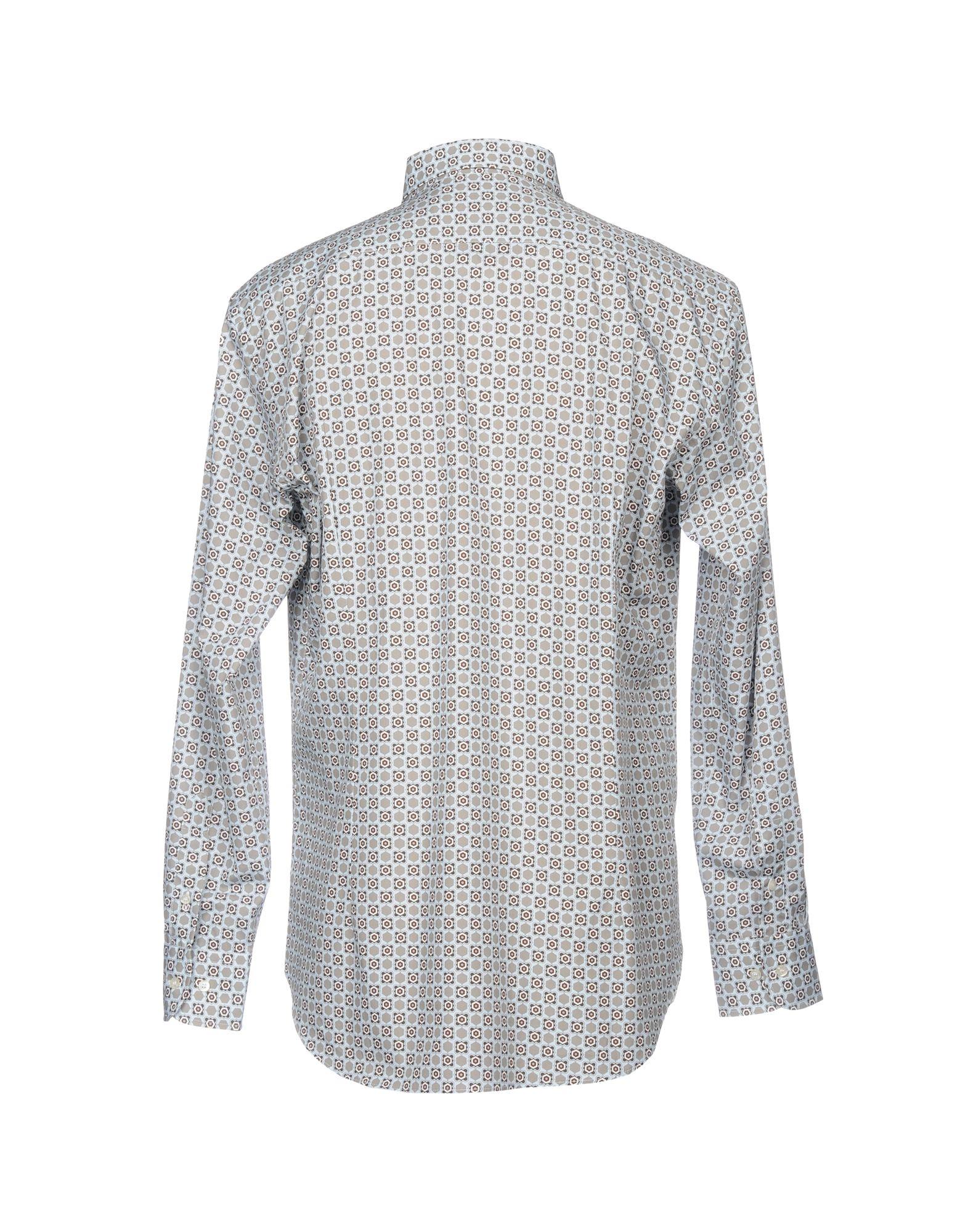 Camicia Camicia Camicia Fantasia Etro Uomo - 38720858UQ 381fc1