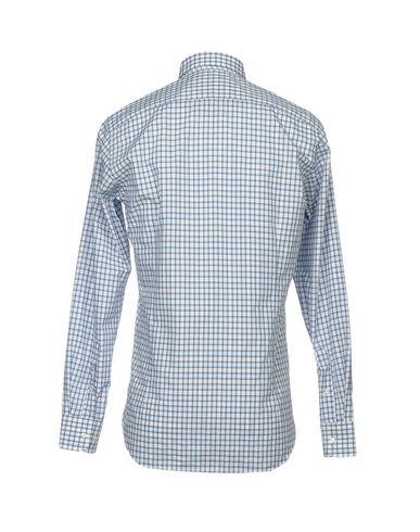 for salg målgang Eter Rutete Skjorte rimelig 7c6splP
