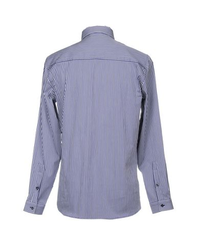 footlocker målgang online Versace Jeans Stripete Skjorter bestselger rabatter på nettet mQ3Ia