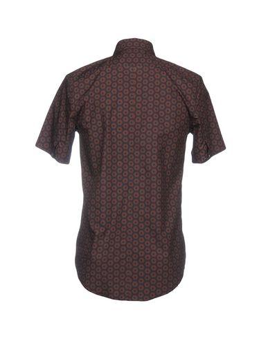 MARC JACOBS Camisa estampada