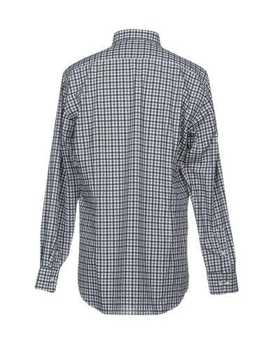 Eter Rutete Skjorte salg komfortabel kostnaden online rabatt beste stedet varmt lHoO6GvWkN