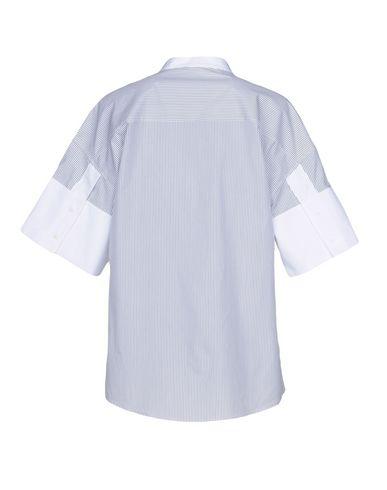 Jil Sander Stripete Skjorter salg eksklusivt xVMHoc