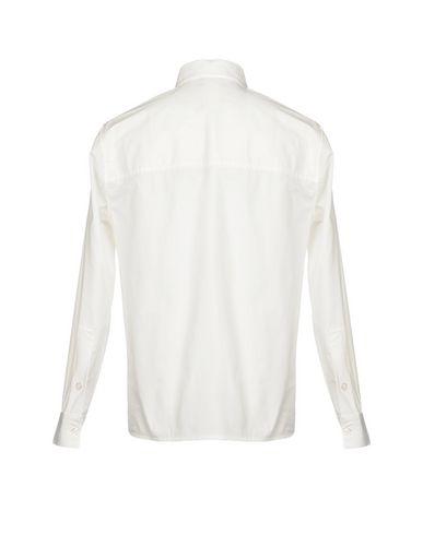MILANO 140 Camisa lisa