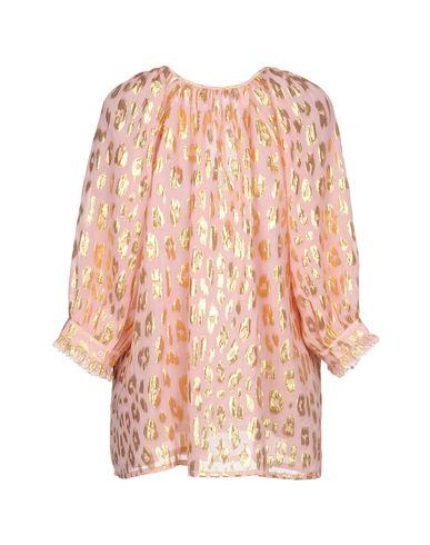 Rabatt populär Ebay Billig Online MANOUSH Bluse zo8ez4