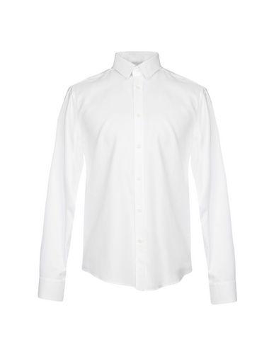 Versace Samling Camisa Lisa kjøpe billig Eastbay billig salg salg DVpm12BV