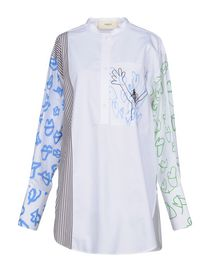 Ports Women Shop Online Dresses Shirts Sweaters And More At - Ports 1961