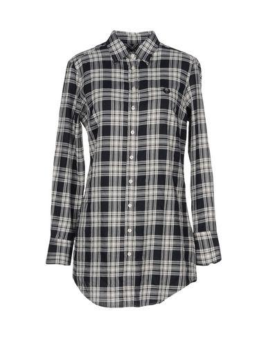 Fred Perry Rutete Skjorte under $ 60 salg fasjonable Valget billig pris butikkens tilbud offisiell side m8Z5urXq7N