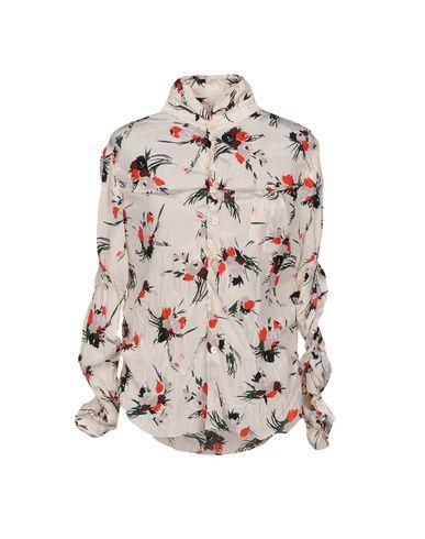 MARNI Hemden und Blusen aus Seide 2018 Unisex Zum Verkauf Rabatt Zum Verkauf npd4UKuk7