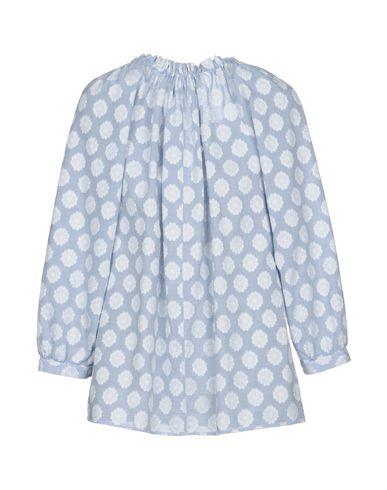 BAGUTTA Bluse Kaufen Sie billige Marke neue Unisex Ausgezeichnetes preiswertes Online Rabatt Top Qualität Verkauf Manchester Great Verkauf lZ7tPO9PJD