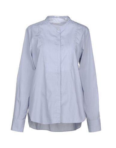 ROBERT FRIEDMAN Camisas y blusas lisas