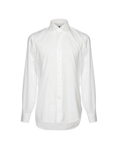 uttak visa betaling klaring den billigste Bagutta Vanlig Skjorte utløp stor rabatt rojXWteTog