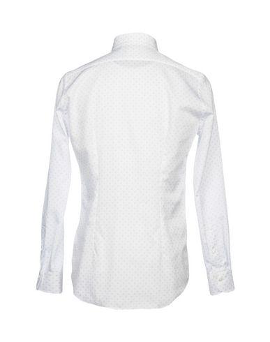 Bagutta Trykt Skjorte populær billig pris utløps bilder med paypal utløp geniue forhandler 72AxMlR48