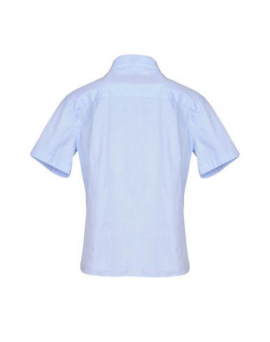 klaring stor rabatt populær Roos Jimi Skjorter Og Bluser Glatte populær billig pris fasjonable kjøpe billig bestselger wMNLV