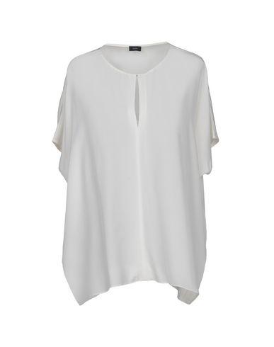 JOSEPH Bluse Best Place Günstigen Preis Billig Verkauf Kauf Erkunden Sie den Online-Verkauf Rabatt Brand New Unisex m8hZmJ5P