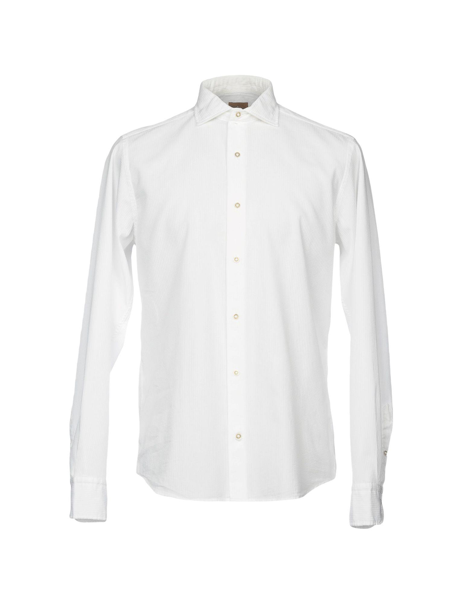 Camicia Tinta Unita Jey Cole Man Uomo - - Uomo 38722276KT 71e51f